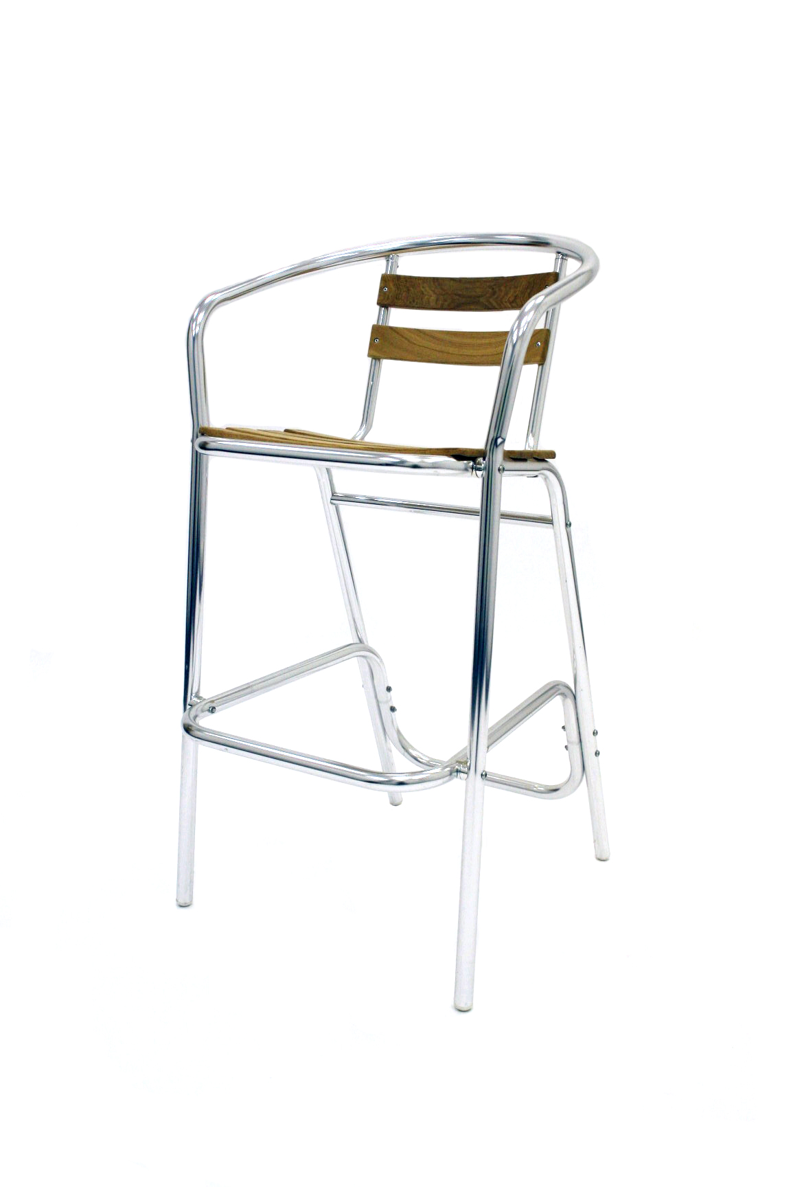 Ash Bar Stools - Bars, Cafes, Exhibition & Events Stool - BE Furniture Sales