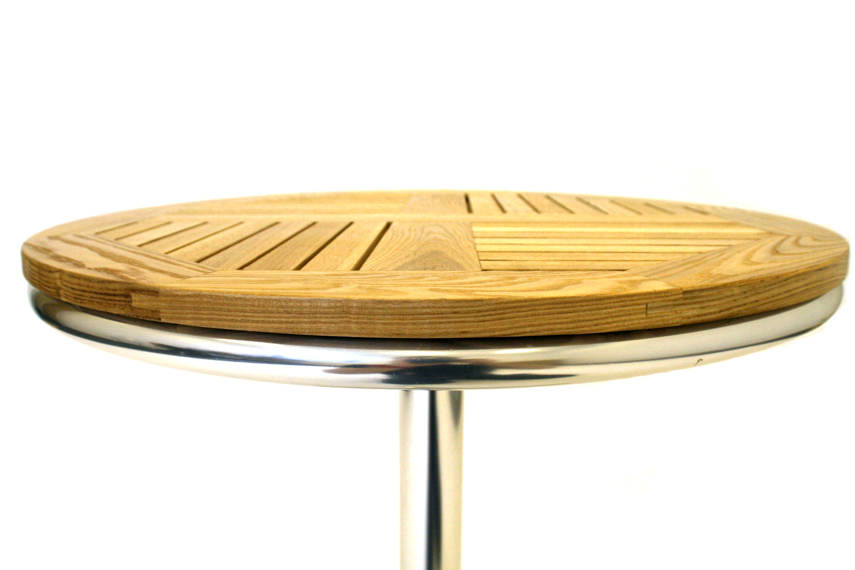 Ash Table - BE Event Hire