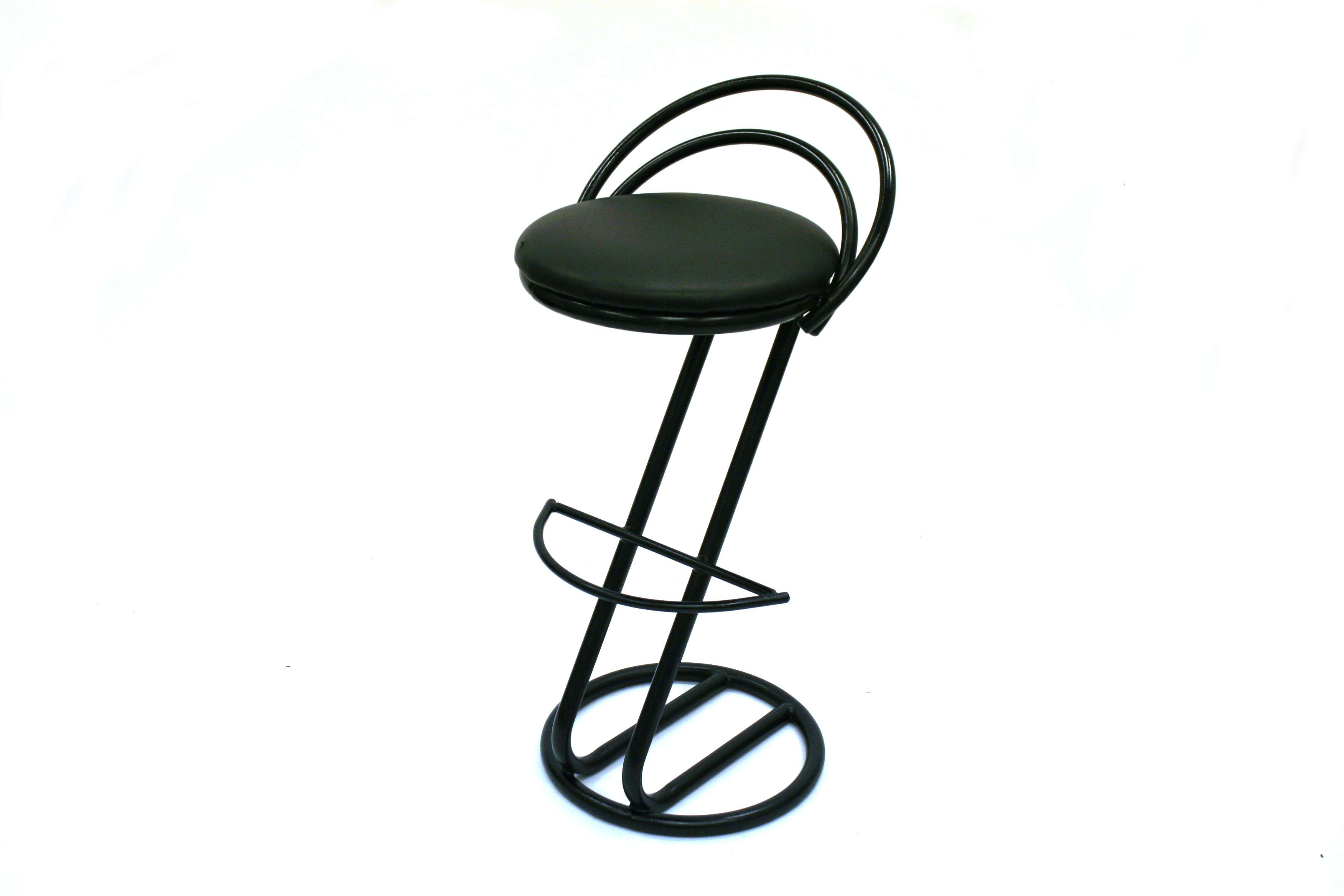 Ex Rental Ex Hire Cobra Bar Stools- BE Event Hire
