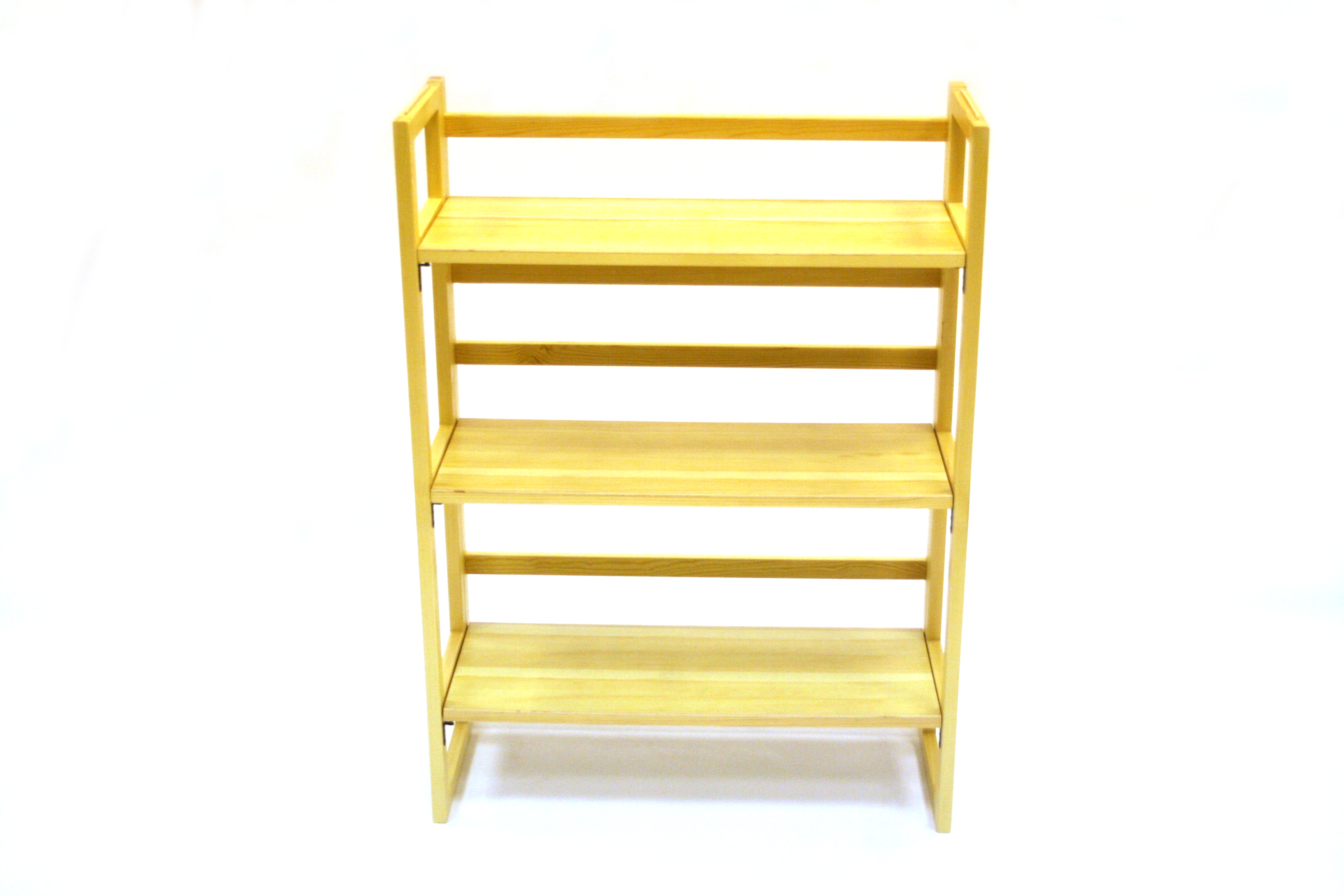 Prime Stacking Wooden Bookshelves Display Stands Home Interior And Landscaping Dextoversignezvosmurscom