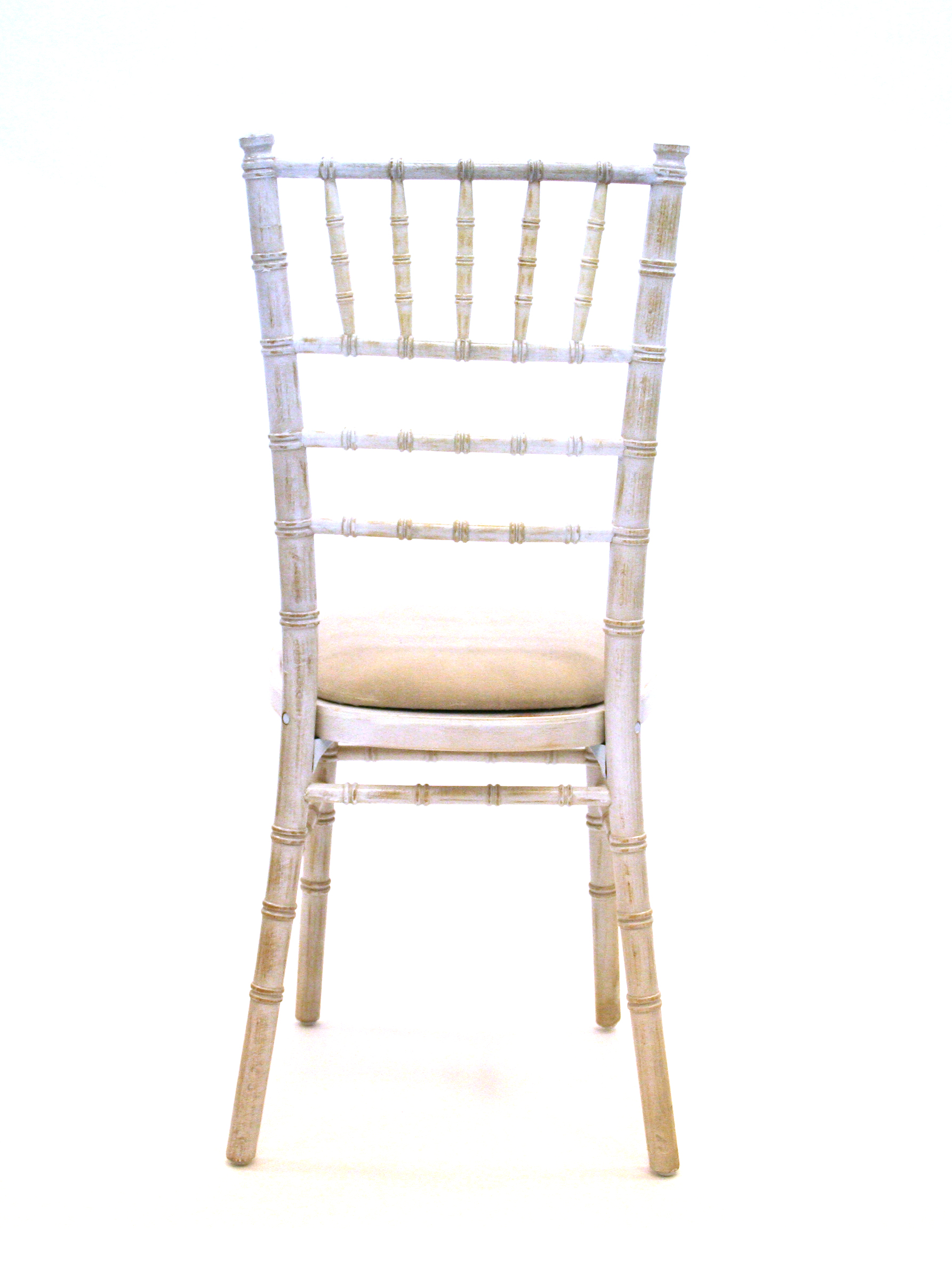 Limewash Chiavari Chairs Weddings Events Be Furniture