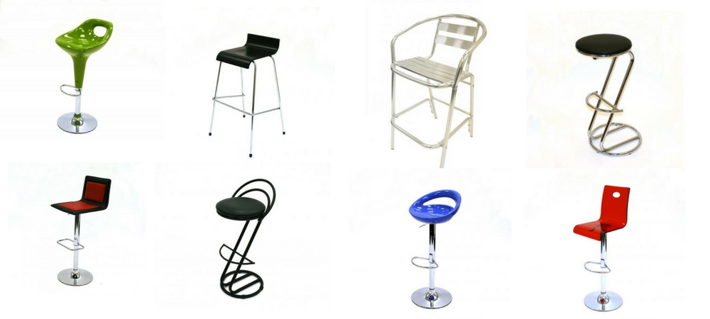 Stylish Barstools Available to Buy - BE Furniture Sales