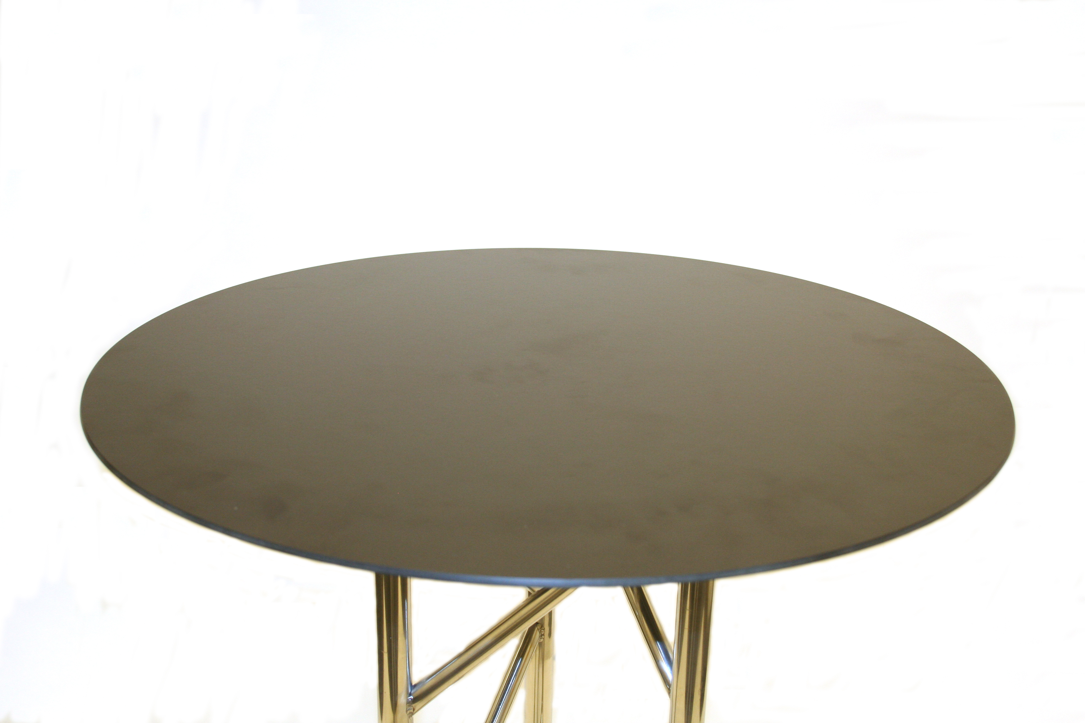 Table Top of the Chatsworth High Table - BE Furniture Sales