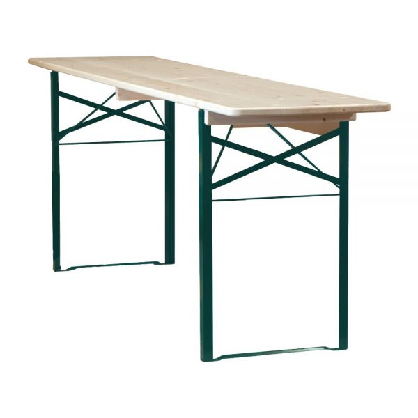 Beer Tables
