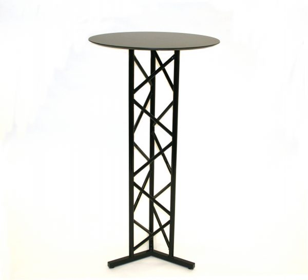 Blenheim High Tables, Poseur Tables for Sale - BE Furniture Sales