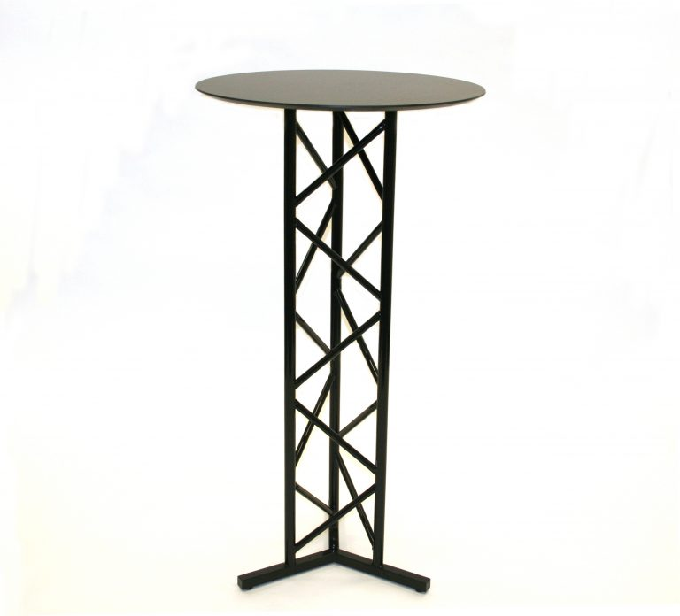 Blenheim High Table - BE Furniture Sales
