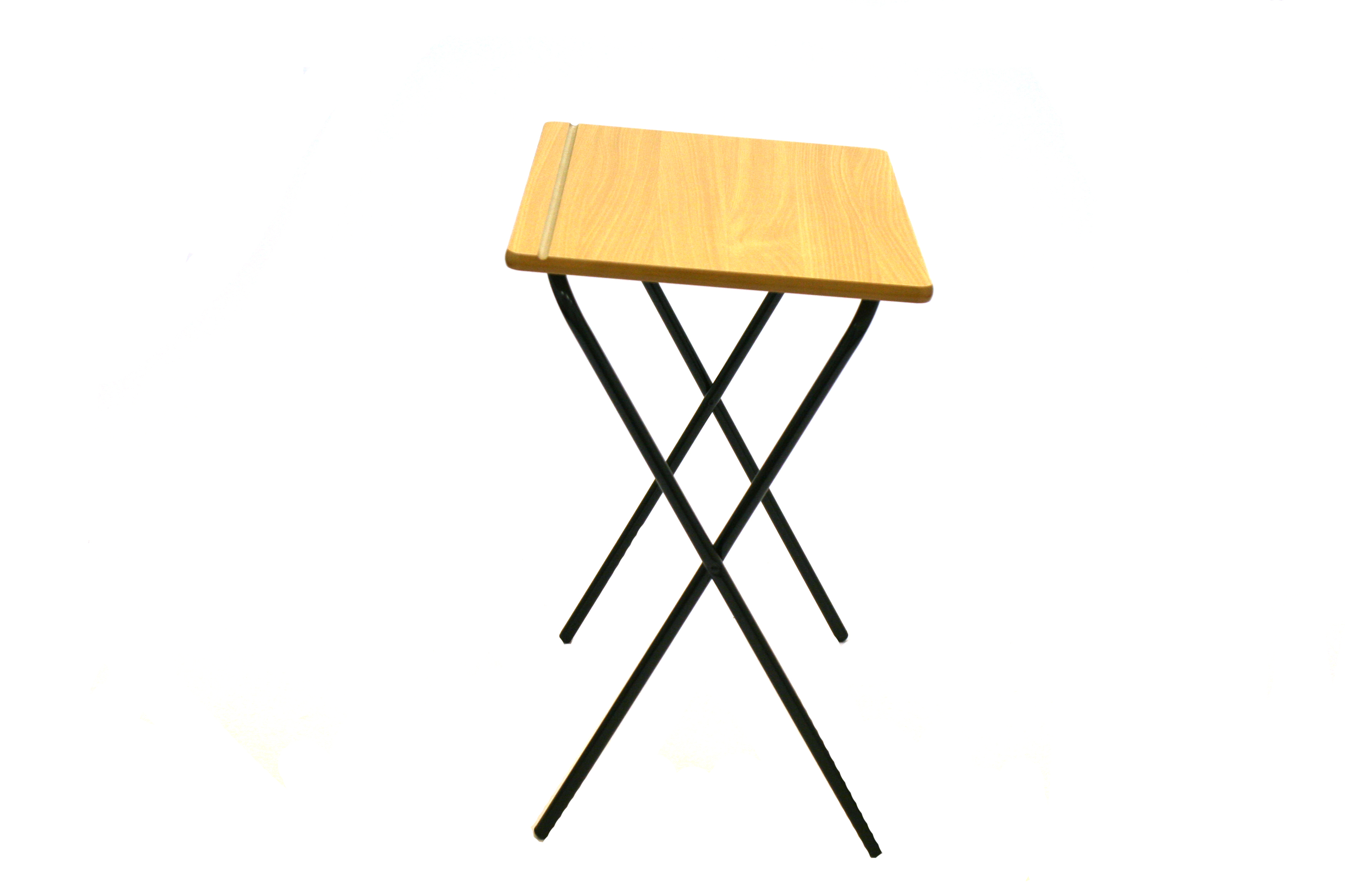Folding Exam Desks for Sale - BE Furniture Sales