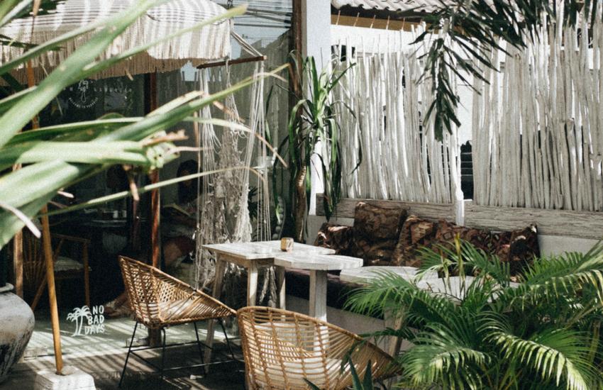 Garden Furniture for Summer - BE Furniture Sales