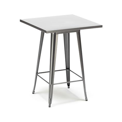 Tolix High Tables