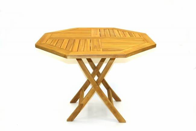 Buy Garden Tables - BE Furniture Sales