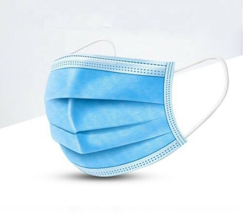 Protective Face Mouth Nose Masks - CE & FDA - BE Furniture Sales