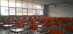 School Furniture Buying Guide - UK School Furniture - BE Furniture Sales