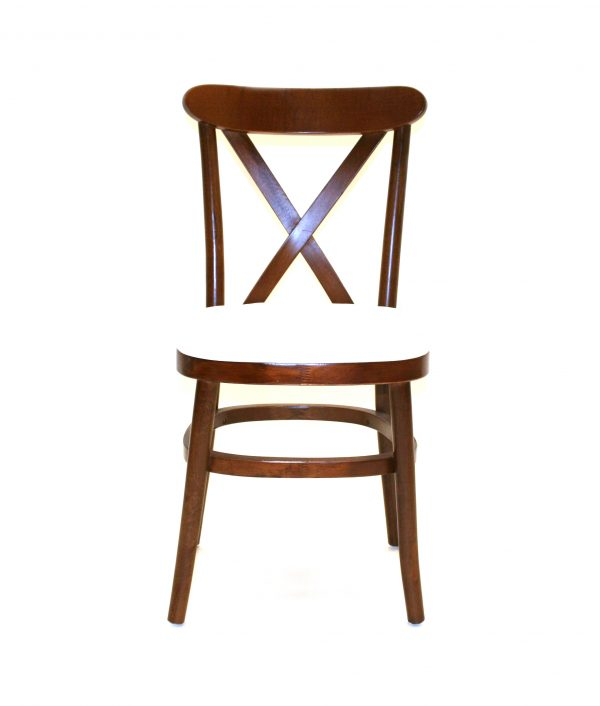 Traditional Crossback Chairs