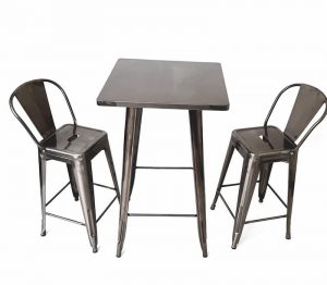 Commercial Bar Furniture - Bar Sets - BE Furniture Sales