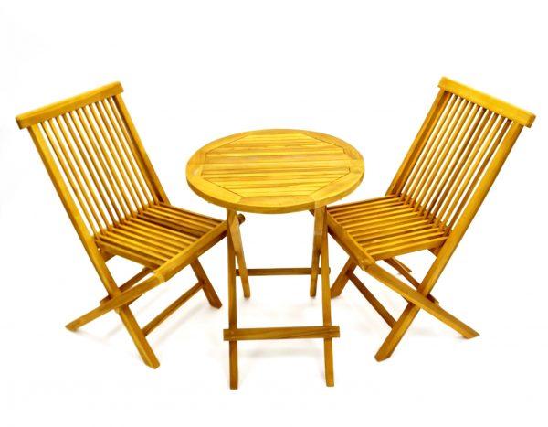 Teak Furniture Sets